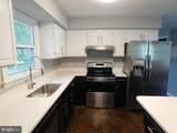 207 Lombardy Drive - Photo 1