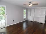 207 Lombardy Drive - Photo 12