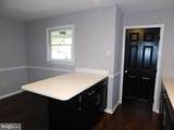 207 Lombardy Drive - Photo 32