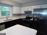 207 Lombardy Drive - Photo 7