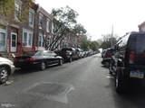 3046 9TH Street - Photo 21