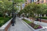 1021 Garfield Street - Photo 2