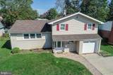 2129 Westminster Drive - Photo 3