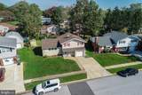2129 Westminster Drive - Photo 4