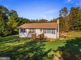 2852 Green Spring Road - Photo 4