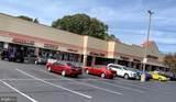 1006-2 Salisbury Boulevard - Photo 1