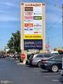 1006-2 Salisbury Boulevard - Photo 3
