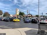 1006-2 Salisbury Boulevard - Photo 5