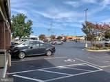 1006-2 Salisbury Boulevard - Photo 6