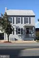13 Potomac Street - Photo 2