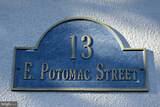 13 Potomac Street - Photo 4