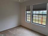 15-U Harrogate Court - Photo 28