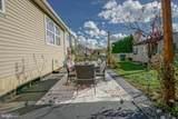 105 Weathervane Drive - Photo 35