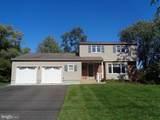 3313 Concord Drive - Photo 1