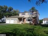 3313 Concord Drive - Photo 2