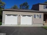 3313 Concord Drive - Photo 3