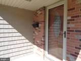 3313 Concord Drive - Photo 4