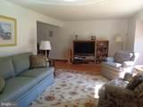 3313 Concord Drive - Photo 5