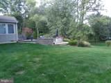 3313 Concord Drive - Photo 54