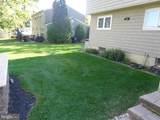 3313 Concord Drive - Photo 55