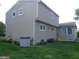 3313 Concord Drive - Photo 56
