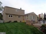 3313 Concord Drive - Photo 58
