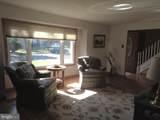 3313 Concord Drive - Photo 6