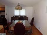 3313 Concord Drive - Photo 7