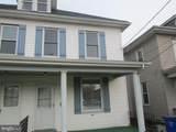 876 Virginia Avenue - Photo 2