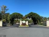 19350 Magnolia Grove Square - Photo 3