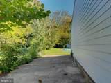 51 Sanford Drive - Photo 17