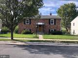 643 Battle Ave - Photo 1