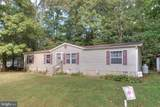 32892 Holly Pines Drive - Photo 1