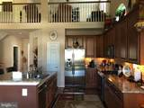 5915 Jacobean Place - Photo 6