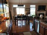 5915 Jacobean Place - Photo 9