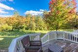 43164 Baltusrol Terrace - Photo 27