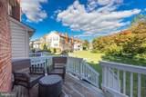 43164 Baltusrol Terrace - Photo 28