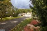 633 Blue Mountain Drive - Photo 3