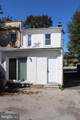 224 Willow Grove Avenue - Photo 17