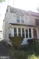 224 Willow Grove Avenue - Photo 2