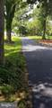 1508 Grant Road - Photo 11