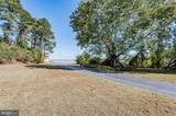 1520 Glebe Landing Road - Photo 34