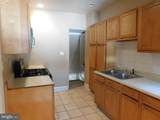 2807 Washington Street - Photo 8