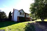 6084 Thoman Drive - Photo 1