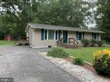 1550 Coster Road - Photo 1