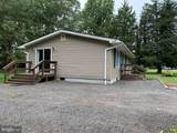 1550 Coster Road - Photo 2