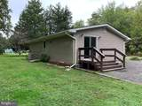1550 Coster Road - Photo 3