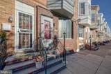 3134 Memphis Street - Photo 32
