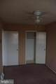 6310 Crafton Street - Photo 19
