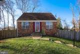 5306 Shelby Court - Photo 1